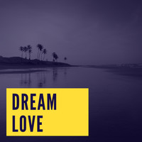 Bobby Darin - Dream Love