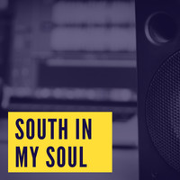 Lee Wiley - South in My Soul