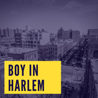 Mildred Bailey - Boy in Harlem