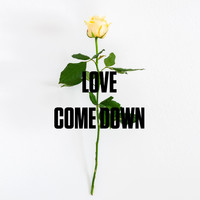 Daze - Love Come Down