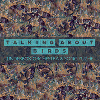 Tinderbox Orchestra - Talking About Birds (feat. Song Yuzhe)