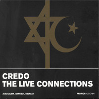 Various Artists - Credo: The Live Connections