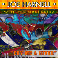 Joe Harnell - Cry Me A River