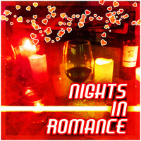 Varous Artists - Nights In Romance