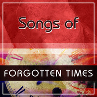 Varous Artists - Songs Of Forgotten Times