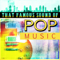 Varous Artists - That Famous Sound Of Pop Music