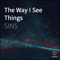 SINS - The Way I See Things