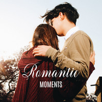 The Jazz Messengers - Romantic Moments: Sensual Music 2019, Jazz Relaxation