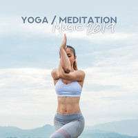 Healing Yoga Meditation Music Consort - Yoga / Meditation Music 2019