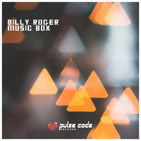 Billy Roger - Music Box
