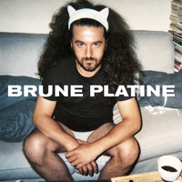 Chaton - BRUNE PLATINE (Explicit)