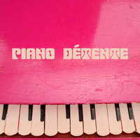 Piano Dreamers - Piano détente: 15 Sons de piano, Relaxation, Jazz instrumental musique ambient 2019