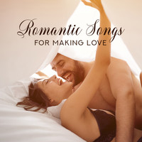 Piano Dreamers - Romantic Songs for Making Love: Night Music, Deep Relax for Lovers