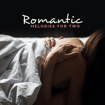 Piano Dreamers - Romantic Melodies for Two: Smooth Jazz at Night, Romantic Time, Sensual Music