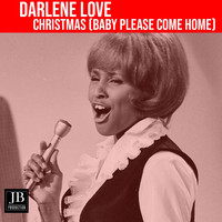 Darlene Love - Christmas (Baby Plese Come Home)