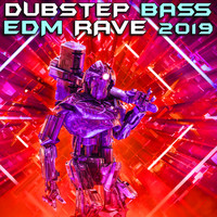 Dubstep Spook - Dubstep Bass EDM Rave 2019