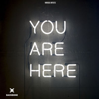 Various Artists - You Are Here