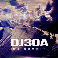 DJ30A - We Summit
