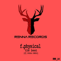 F. Physical - The Beat
