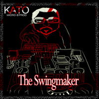 Kato - The Swingmaker