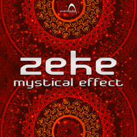 Zeke - Mystical Effects