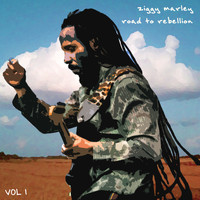 Ziggy Marley - Road to Rebellion Vol. 1 (Live)
