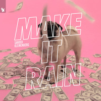 Sander Kleinenberg - Make It Rain