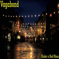 Vagabond - Under a Red Moon (Explicit)