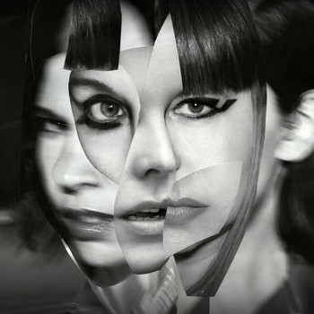 Sleater-kinney - Can I Go On (Explicit)