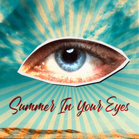 Douwe Bob - Summer In Your Eyes