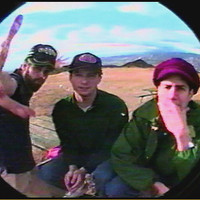 Beastie Boys - Looking Down The Barrel Of A Gun (Remixes)