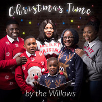 The Willows - Christmas Time