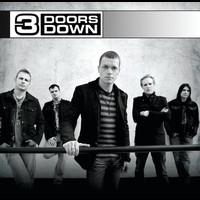 3 Doors Down - Kryptonite (Remastered)