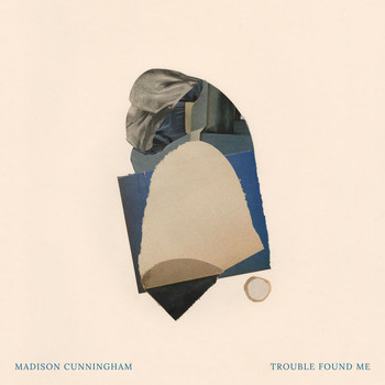 Madison Cunningham - Trouble Found Me