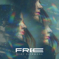 Riley Clemmons - Free