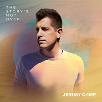 Jeremy Camp - Should've Been Me