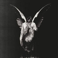 Underoath - Erase Me (Deluxe Edition [Explicit])