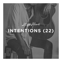 Ziggy Alberts - Intentions (22)