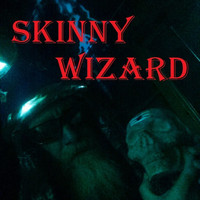 Skinny Wizard - A Guy Like Me