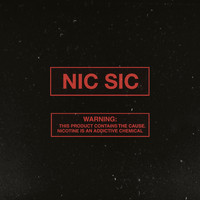 The Cause - Nic Sic