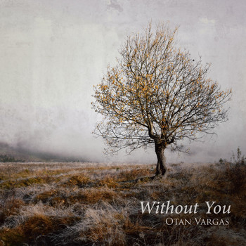 Otan Vargas - Without You (Studio Version)