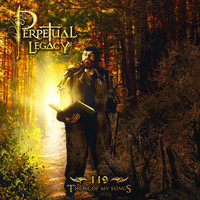 Perpetual Legacy - 119: Theme of My Songs