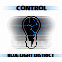 Blue Light District - Control