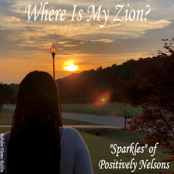 Sparkles - Where Is My Zion?