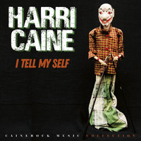 Harri Caine - I Tell Myself
