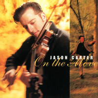 Jason Carter - On The Move