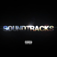 TAA - Soundtracks (Explicit)