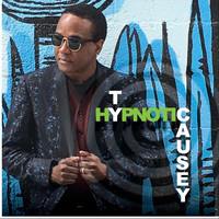 Ty Causey - Hypnotic