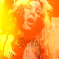 Detest - Made to Suffer (Explicit)