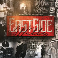 VVS Vonn - East Side Willy (Explicit)